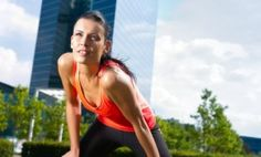 10 Fitness Motivational Quotes to Keep You Going or Get You Started!