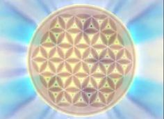 Solfeggio 528 & 582 HzMeditations - #atlantisqueen #solfeggio #meditation #frequencies