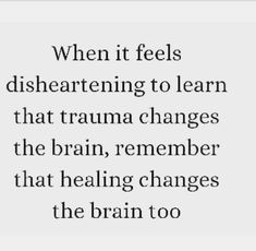 Words Quotes, Wise Words, Life Quotes, Sayings, Human Rights Quotes, Spiritual Manifestation, Cognitive Behavioral Therapy, Self Compassion, Sweet Quotes