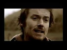 ~ Can´t Take My Eyes Off of You - Damien Rice ~