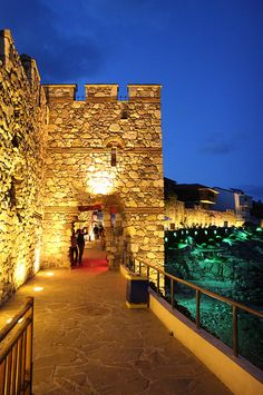 Sozopol - Black Sea - Bulgaria | Flickr - Photo Sharing!