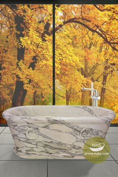 We are Natural Stone Bathtub factory,We can customize marble tub at factory price for you and delivery your favourite granite bathtub to your home address