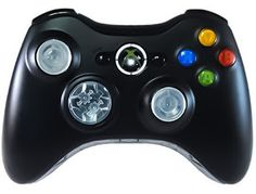mod controllers xbox 360 modded controllers xbox 360 white out