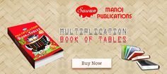 Maths, Books Online, Buy Now, Nursery, Learning, Stuff To Buy, Baby Room, Studying, Teaching