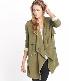 Love the Nightlife Hooded Cardigan | Products, Cardigans and Nightlife