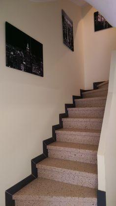 die h he von steckdosen und schaltern bei der. Black Bedroom Furniture Sets. Home Design Ideas