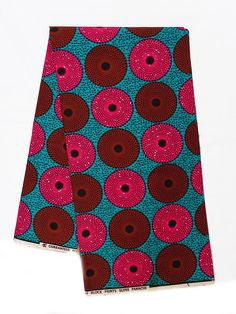 Tissu africain par la Cour mini appareil record nsubura pagne