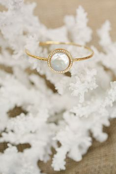 Opal - http://www.stylemepretty.com/2013/06/26/hamptons-wedding-inspiration-from-frost-photography/