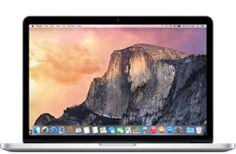 MacBook Pro 13 Pulgadas: 2,7GHz, Pantalla retina 256Gb- (1649e)