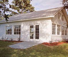 Sweet South Cottage in Tallahassee, FL, Artisan Enhancements Retailer
