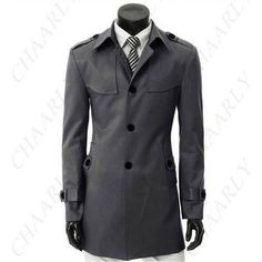 http://www.chaarly.com/coats-jackets/78038-chinlon-purity-casual-fashion-trench-garment-for-men-coats-jackets.html