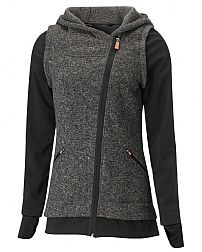 Optimal Training Hoody: Sweaty Betty