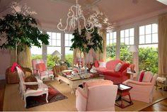 http://interiordec.about.com/od/livingrooms/ig/Living-Room-Colors/Pink-Living-Room.htm