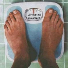 New Fitness Humor Funny Hilarious Awesome Ideas Weight Watchers Points, Best Weight Scale, Dieta Atkins, Lose Weight, Weight Loss, Diabetes Treatment Guidelines, Diet Humor, Diabetic Dog, Healthy Work Snacks