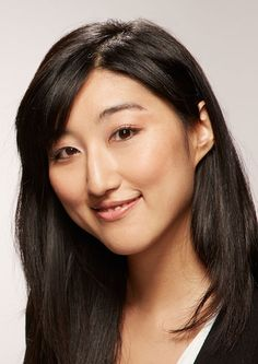 5 Career Questions With Polyvore CEO Jess Lee