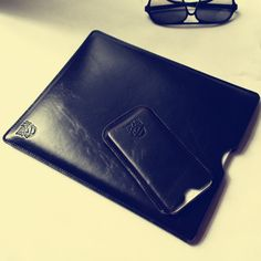 Mobile Accessories, Ipad Air, Old School, Kindle, Quilting, Wallet, Sewing, Search, Paper
