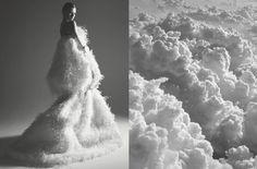 art and fashion | Casa Atelier blog