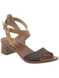 These would either be excruciatingly painful or indescribably comfy ... but they're totally cute.