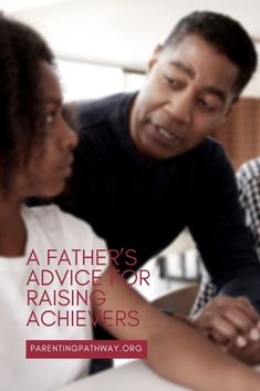 A father of eight kids who were normally successful in various activities, shares his advice of simple wisdom to apply in our own families. Raising, Families, Encouragement, Surface, Stress, Father, How To Apply, Parenting, Advice