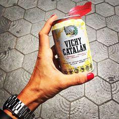 Blog - Vichy Catalan