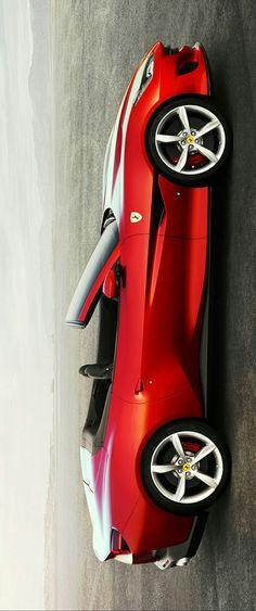 (°!°) 2018 Ferrari Portofino