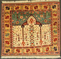 turkish rugs - Google Search
