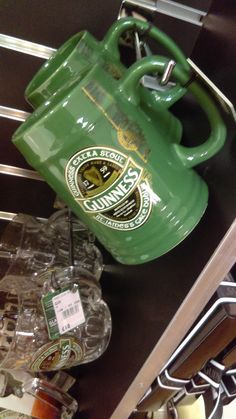 Guinness Mug Debenhams