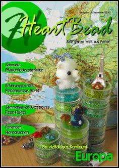 Issue no. 15 (September / 2014)