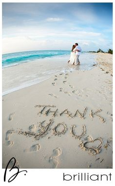 Related posts: 20 Stunning Beach Wedding Reception Ideas for Summer 2019 30 Wedding Ceremony Decorations Ideas Gorgeous New York Wedding with Classic Style 35 Stunning Eucalyptus Wedding Decor Ideas Wedding Fotos, Beach Wedding Photos, Beach Wedding Photography, Hawaii Wedding, Wedding Pictures, Destination Wedding, Beach Wedding Ideas On A Budget, Photography Poses, Funny Couple Photography