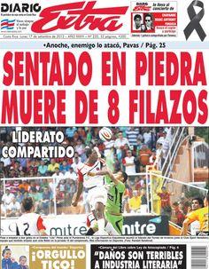 Slang in the News: FILAZO #CostaRica | The cut made with knife or machete #filazo #slang #spanishslang -Source: www.SpeakingLatino.com