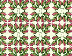 """Check out new work on my @Behance portfolio: """"Rosas"""" http://be.net/gallery/31714321/Rosas"""