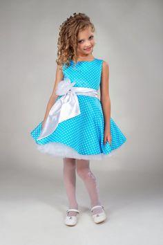 пышное детское платье в горох: 18 тыс изображений найдено в Яндекс.Картинках
