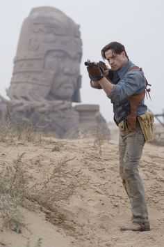 Pictures & Photos of Brendan Fraser - IMDb