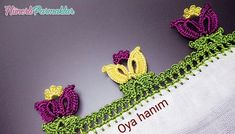 Some Nice Advantages Of Possessing A Quot;Working Day Of Wedding ceremony Day Quot; Baby Knitting Patterns, Crochet Flowers, Bunt, Crochet Earrings, Jewelry, Cocktail, Crochet Decoration, Dish Towels, Towels