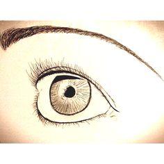 My drawing ;)
