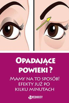 Face Yoga, Muscle, Crafts, Beauty, Exercises, Gluten, Eyes, Fitness, Wax
