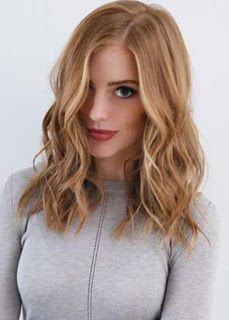Frisuren Anstatt Frauen Ab 30 Schicke Kurze Haare Fur Frauen