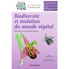 http://catalogues-bu.univ-lemans.fr/flora_umaine/jsp/index_view_direct_anonymous.jsp?PPN=18098537X