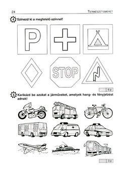 Albumarchívum Elementary Schools, Album, Math, Vehicle, Archive, Picasa, Primary School, Math Resources, Vehicles