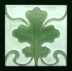 Villeroy & Boch - Art Nouveau Tile