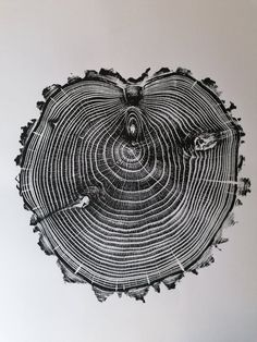 Acacia Woodprint on an Format. Watch our Video's on Etsy or on Insta/Fb to see how it's done Tree Rings, Printing Ink, Acacia, Wood Print, Marketing And Advertising, Ring Designs, My Etsy Shop, Handmade Items, Texture