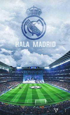 New Sport Football Soccer Real Madrid Cristiano Ronaldo 42 Ideas Real Madrid Team, Messi Vs Real Madrid, Logo Del Real Madrid, Barcelona E Real Madrid, Cristiano Ronaldo Real Madrid, Isco Real Madrid, Real Madrid Players, Real Madrid Football, Football Soccer