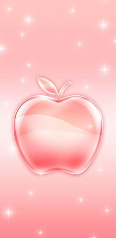 Apple Wallpaper Iphone, Iphone Wallpapers, Wallpaper Backgrounds, Iphone 8, Apple Iphone, Mobiles, Girly, Pink, Dolls