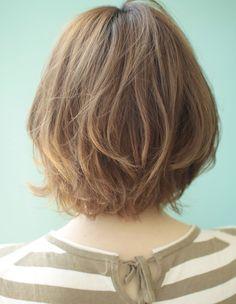 Short Hair Syles, New Hair Look, Medium Bob Hairstyles, Liv Tyler, Layered Haircuts, Hair Looks, Medium Hair Styles, Hair Cuts, Hair Color