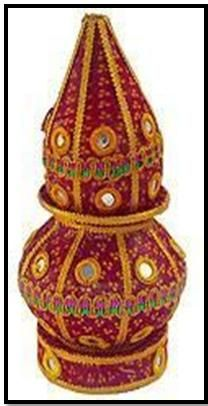 decorative-kalash-with-mirrors