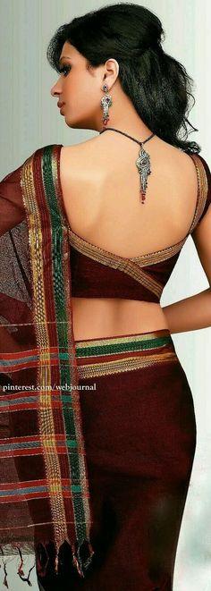 Traditional...fashions
