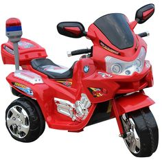 120.89$  Buy here - http://alilcq.worldwells.pw/go.php?t=32698814619 - Hot Sale Environmental Protection Non-toxic Material Children's Electric Motorcycle Electric Ride On Car Dual Drive 7A 4 Color 120.89$