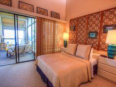 Oceanfront, BigWave Penthouse-1,200 sf- Fast... - VRBO