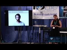 ▶ Dr. Sarah Ballantyne - What's On Your Paleo Autoimmune Plate? - YouTube