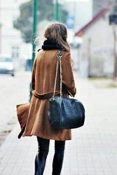 Need that bag!